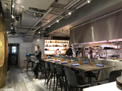 Jacopo cuisine salle resto_c2i