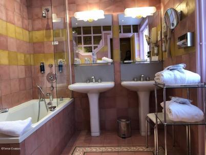 Cazaudehore salle de bain_c2i