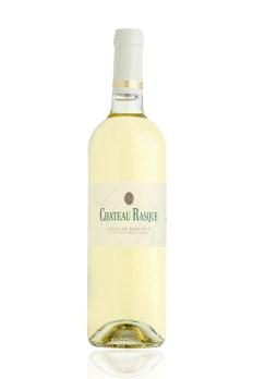 Chateau Rasque Cuvée Classique Blanc