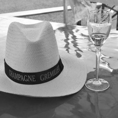 Gremillet Champagne chapeau-coupe-route-nb