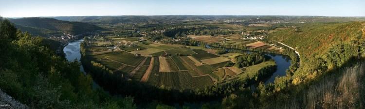 Cahors ses vins