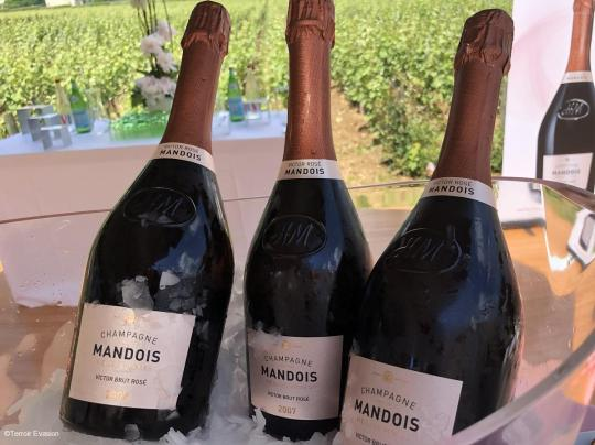Champagne Mandois 3 btles_c2i