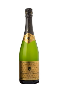 Hazard-Devavry Champagne de vignerons