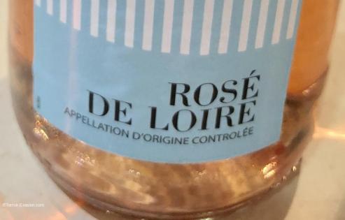 Rosé de Loire Sec_c2i