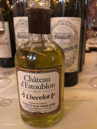 Estoublon huile olives choco_c2i