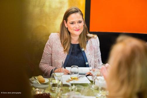 Maika Rodrigues Dir Sofitel Lisbonne_c2i