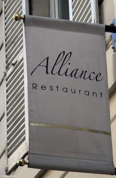 Alliance Resto Chassenay d'Arce_c2i