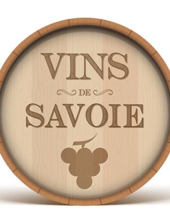 Vins blancs de Savoie Tonneau