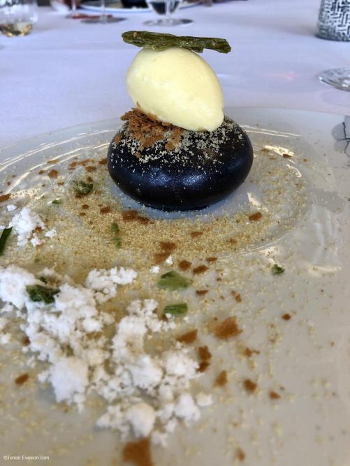 Beurre de Charentes Poitou