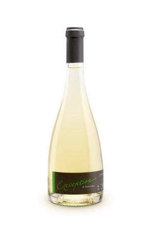 Les vins de l'été - Château Saint Julien