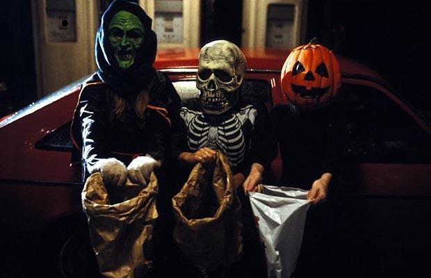 Halloween_III1