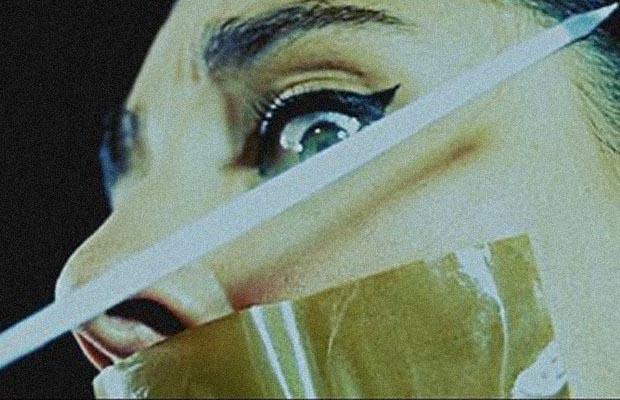 El giallo argentino 'Francesca', en marzo en Blu-ray