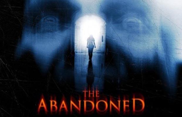 Crítica: 'The Abandoned' / 'The Confines' (2015, Eytan Rockaway)