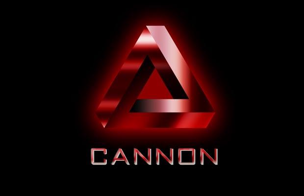Cannon Films regresa con nuevos títulos