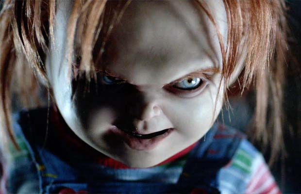 Crítica: 'La Maldición de Chucky' (2013, Don Mancini)