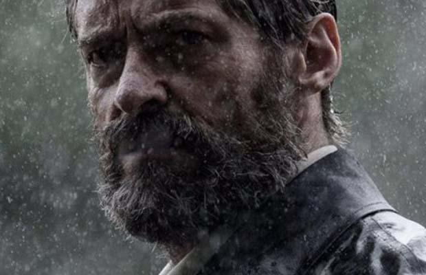 Crítica: 'Logan' (2017, James Mangold)