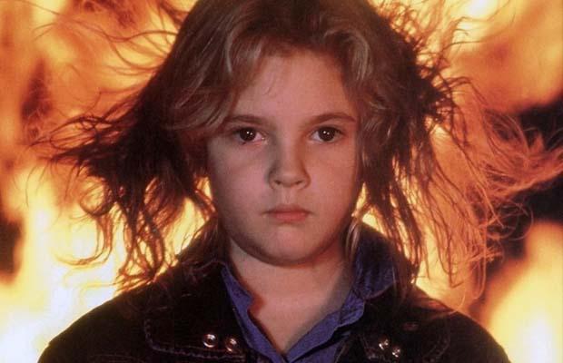 Jason Blum resucitará 'Ojos de Fuego' de Stephen King