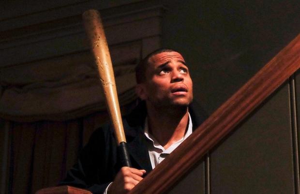 Trailer de 'La Escalera de Jacob': El remake que nadie echaba de menos