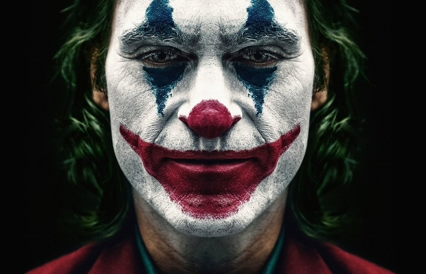 Crítica: 'Joker' (2019, Todd Phillips)