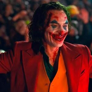 Warner, a punto de dar luz verde a 'Joker 2'