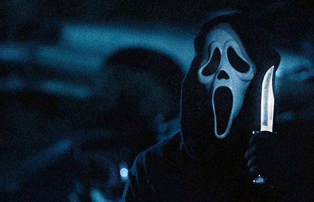 En marcha una nueva 'Scream'