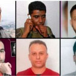 Palestinian reactions to the escape of six terrorists from Israel's maximum security Gilboa prison - The Meir Amit Intelligence and Terrorism Information Center