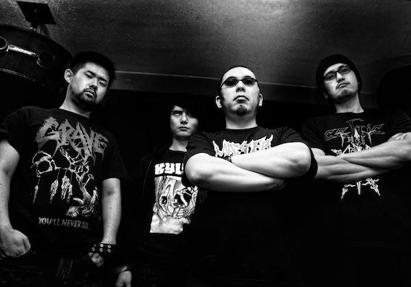Coffins 2013