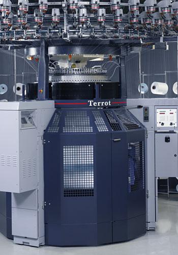 ucc 572 m terrot