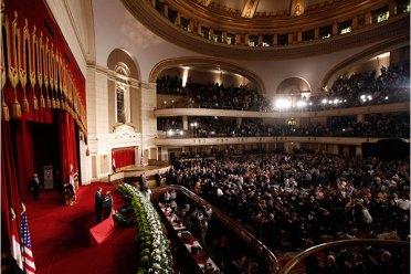Cairo Speech