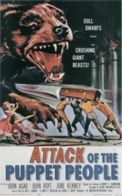 Attack_of_the_Puppet_People_Poster (1)