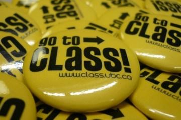 CLASS 600x400