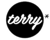 Terry Podcast Thumbnail