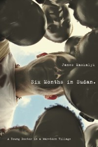 cover_6months_in_Sudan_s