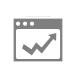 icon_0005_chart