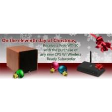 _0088_portfolio_0087_12-days-of-christmas-1-111-720x290-jpg