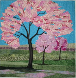 Aske.Terry-Spring.Blossoms-FULL