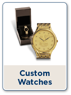 company retirement gifts personalized