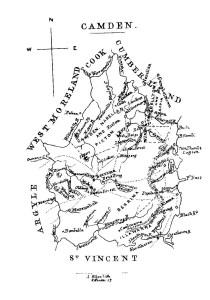 Camden County 1848