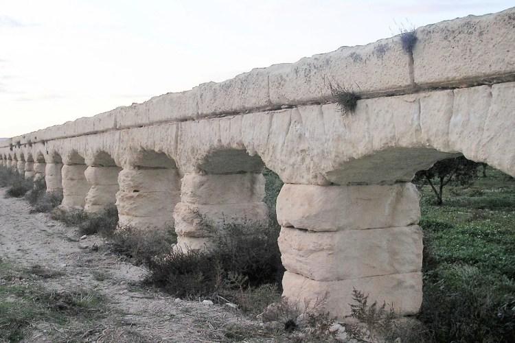 El patrimonio cultural como recurso turístico 3