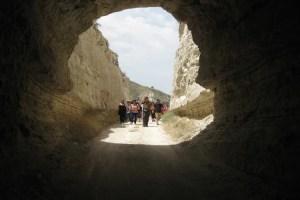 Importancia de la gestión sostenible de los recursos turísticos