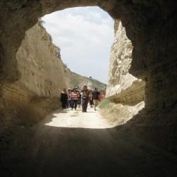 gestión sostenible de los recursos turísticos