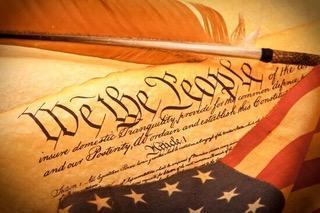 Monday Mindset: Happy Independence Day!