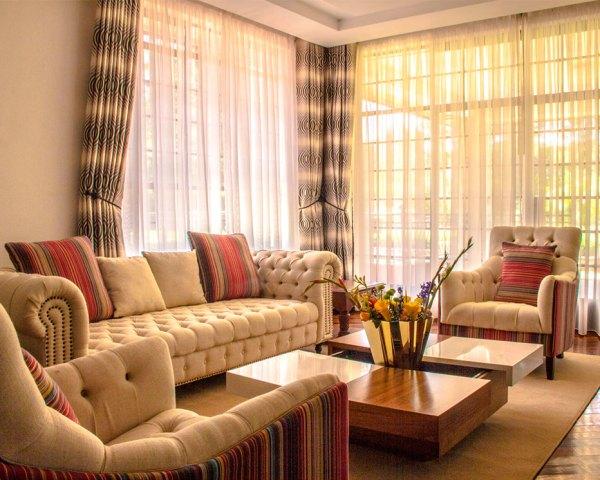kenya living room design Terry Interior Designs – interior designers in Nairobi Kenya
