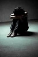 depressed_person