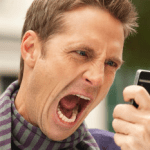 social media miscommunications