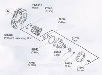 Kohler Shower Faucet Parts Diagrams, Kohler, Free Engine ...