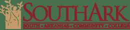 southark