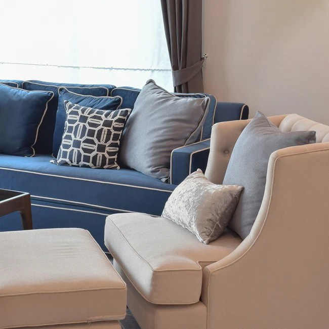 Best Paint Colors For Living Rooms 2015