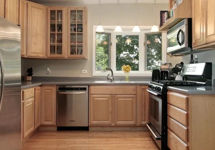 Kitchen Cabinet Bench Diy
