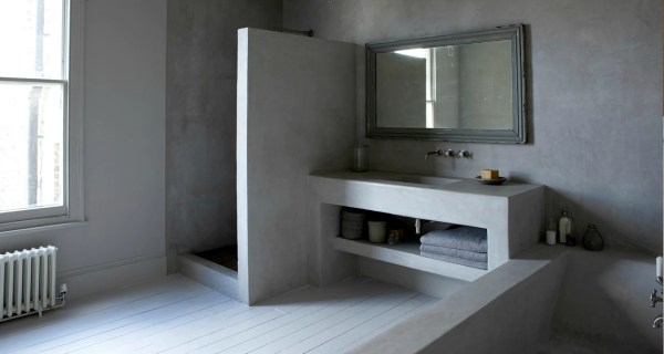 gray bathroom ideas Grey Bathrooms Ideas – Terrys Fabrics's Blog